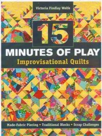 4_15-minutes-of-play
