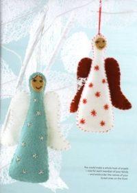 4_20-felt-christmas-decs-2 - Valerie Nesbitt - valerie