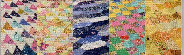 4_20-to-stitch-one-patch-2a - Valerie Nesbitt - valerie