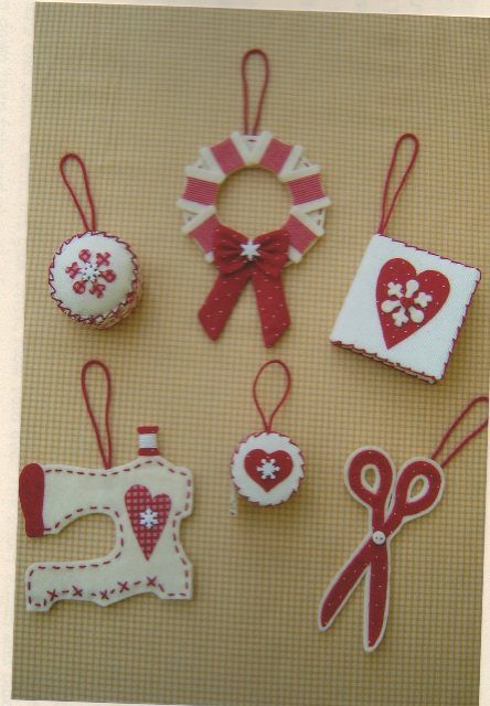 4_a-quilters-christmas