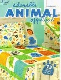 4_adorable-animal-applique