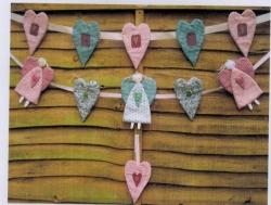 4_angel-gaynor-garland-2 - Valerie Nesbitt - valerie