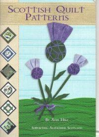 4_ann-hill-alz-book-front - Valerie Nesbitt - valerie