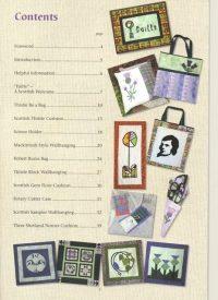 4_ann-hill-alz-book002 - Valerie Nesbitt - valerie