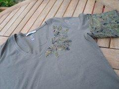 4_anne-s-t-shirt