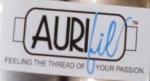 4_aurifil-logo