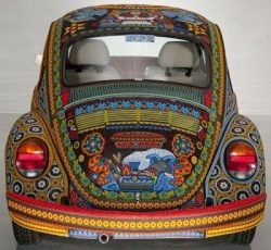 4_beaded-car - Valerie Nesbitt - valerie