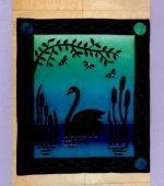 4_black-swan