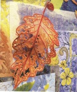 4_book-leaf-detail - Valerie Nesbitt - valerie
