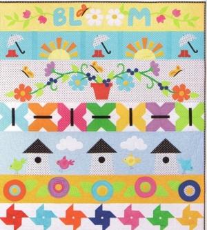 4_brids-butterflies-blooms-2 - Valerie Nesbitt - valerie