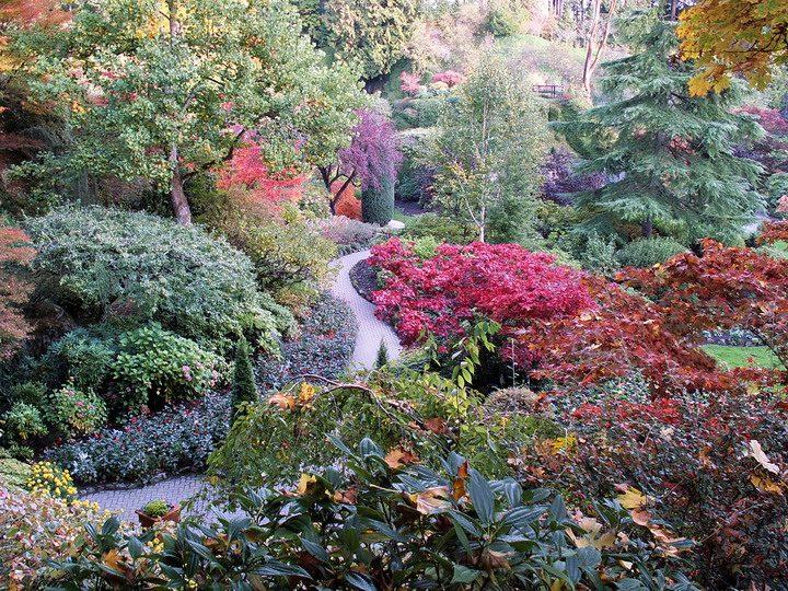 4_buchart-garden-2
