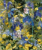 4_buttercups-an-bluebells_-amanda-richardson
