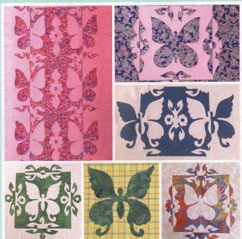 4_butterflies-b - Valerie Nesbitt - valerie