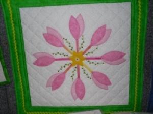 4_celtic-tulip-2 - Valerie Nesbitt - valerie