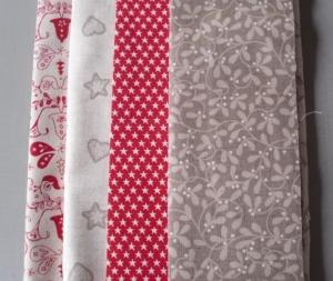 4_christmas-star-kit-fabric - Valerie Nesbitt - valerie