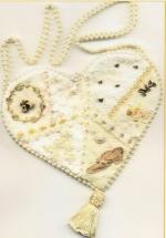 4_crazy-bag-heart002 - Valerie Nesbitt - valerie