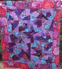 4_crazy-kaffe-fabrics - Valerie Nesbitt - valerie