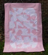 4_crazy-pink-web - Valerie Nesbitt - valerie
