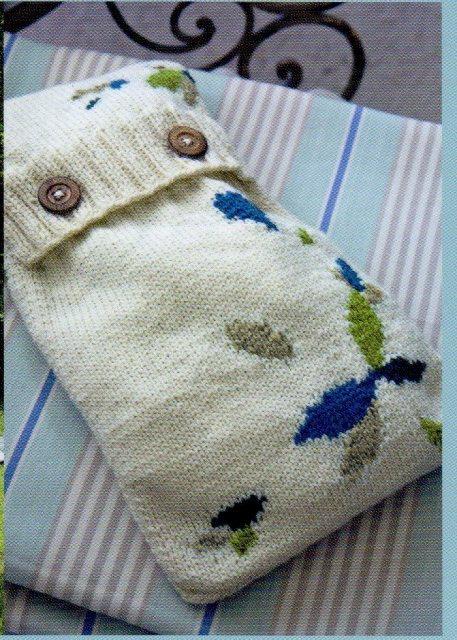 4_cute-little-knits-2 - Valerie Nesbitt - valerie