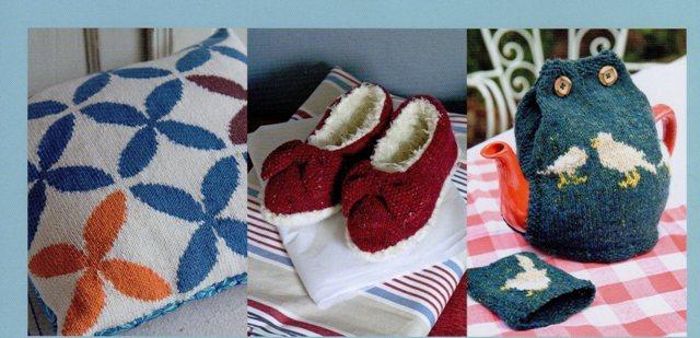 4_cute-little-knits-3 - Valerie Nesbitt - valerie