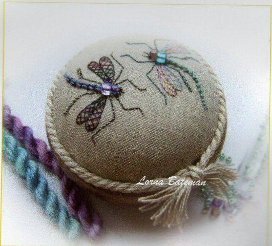 4_dragonfly-duo-pincushion - Valerie Nesbitt - valerie