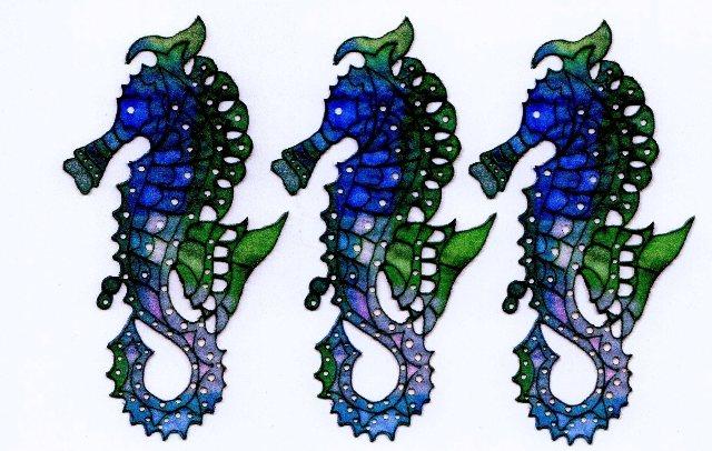 4_dragons-etc-02 - Valerie Nesbitt - valerie