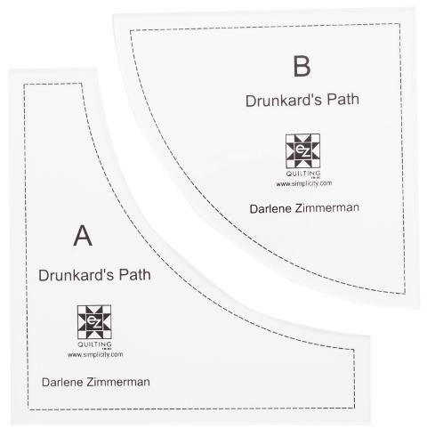 4_drunkards-path-882149_av - Valerie Nesbitt - valerie
