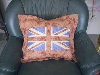 4_faded-flag-amanda-tn - Valerie Nesbitt - valerie