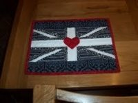 4_faded-flag-table-mat-web - Valerie Nesbitt - valerie