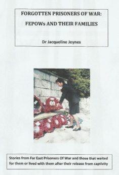 4_fepow-book-cover - Valerie Nesbitt - valerie