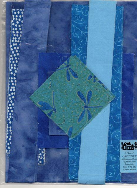 4_flora-3-blue-kit - Valerie Nesbitt - valerie