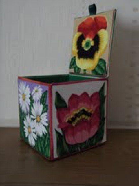 4_flowergoodie-box