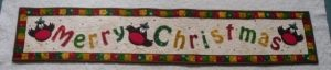 4_gail-merry-christmas