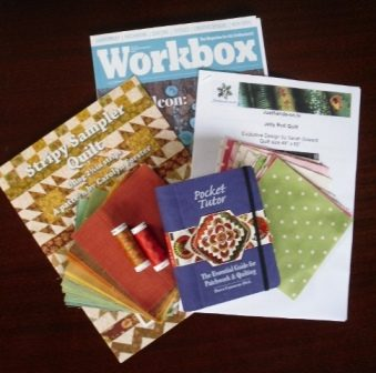 4_gift-pack-2012-001-web-small