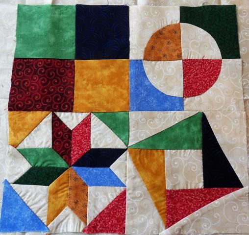 4_hand-pieced-sampler-block-12-1 - Valerie Nesbitt - valerie