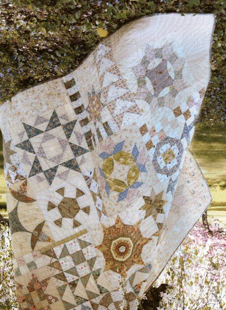 4_handmade-sampler-2 - Valerie Nesbitt - valerie