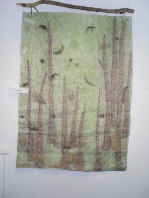 4_henley-arts-trail-linda-s - Valerie Nesbitt - valerie