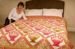 4_jennie-and-katie-s-bedspread