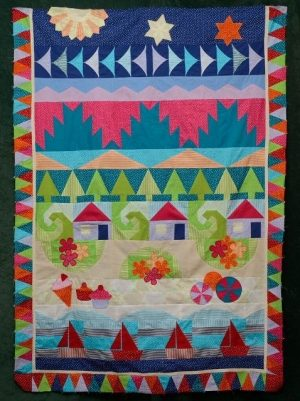 4_jennie-strip-quilt-small - Valerie Nesbitt - valerie