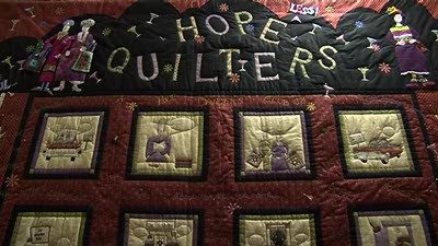 4_jh086-01-hope-quilters-expo1