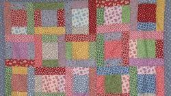 4_jh093-05-1930s-scrap-quilt
