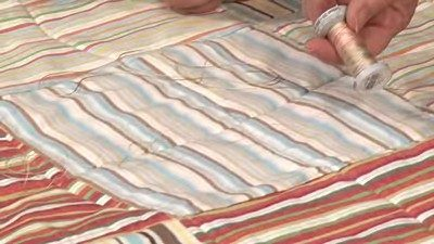 4_jh094-01-simple-wavy-quilting