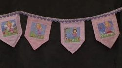 4_jh094-03-nine-patch-bunting
