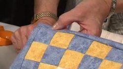 4_jh094-08-binding-a-quilt