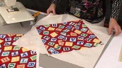 4_jh097-01-alzheimers-charity-quilt