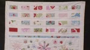 4_jh100-01-modern-japanese-charm-quilt