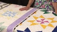 4_jh100-02-quilting-makes-the-quilt