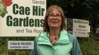 4_jh101-01-cae-hir-gardens-visit