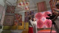 4_jh102-01-kaffe-fassett-exhibition