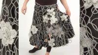 4_jh104-03-lace-skirts - Valerie Nesbitt - valerie